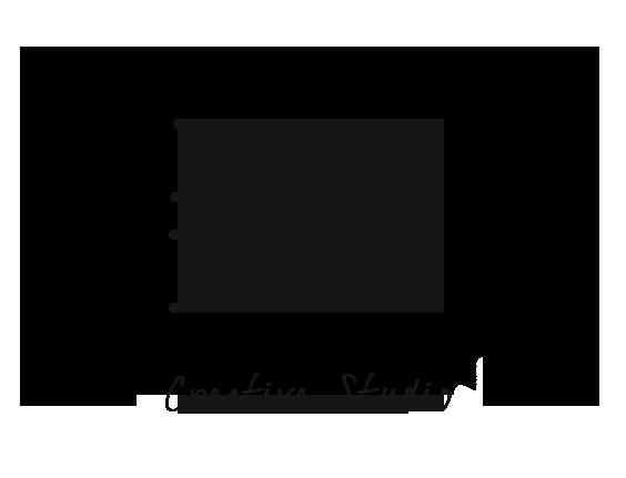 HZLRAW CREATIVE STUDIO