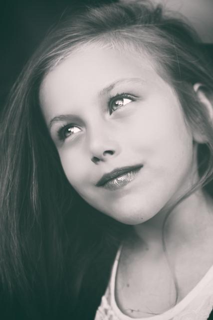 fotografie-childhood-portret-by-hzlraw-image00065
